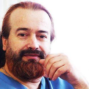 Георги Дулев