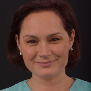 Д-р Бояна Нинова