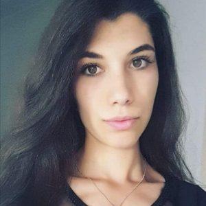 Марсилеза Николова