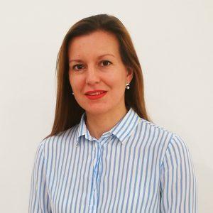 Десислава Златева